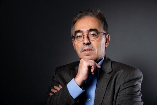 Peter Groß Marketingberater
