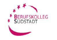 BK Südstadt Logo
