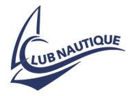 logo Club Nautique