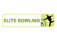 logo Elite Bowling