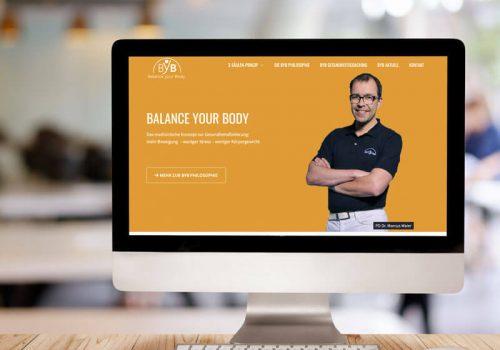 Website-Abnehmen-Dillingen-1